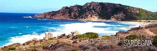 Regione Sardegna