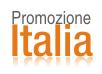 Promozione Italia