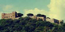 castiglione-della-pescaia-2