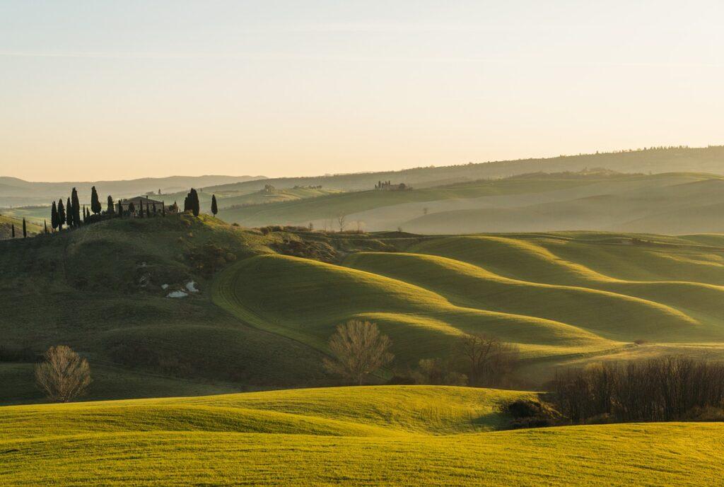 Promozione Italia (Tuscany)